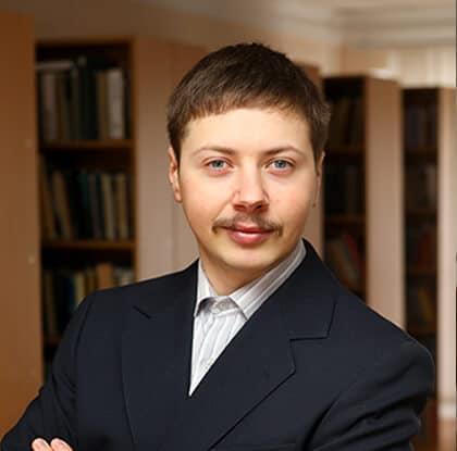 Підгурський Іван Миколайович
